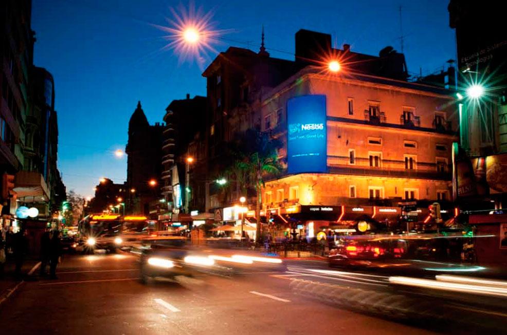 fachadas-locales-comerciales02