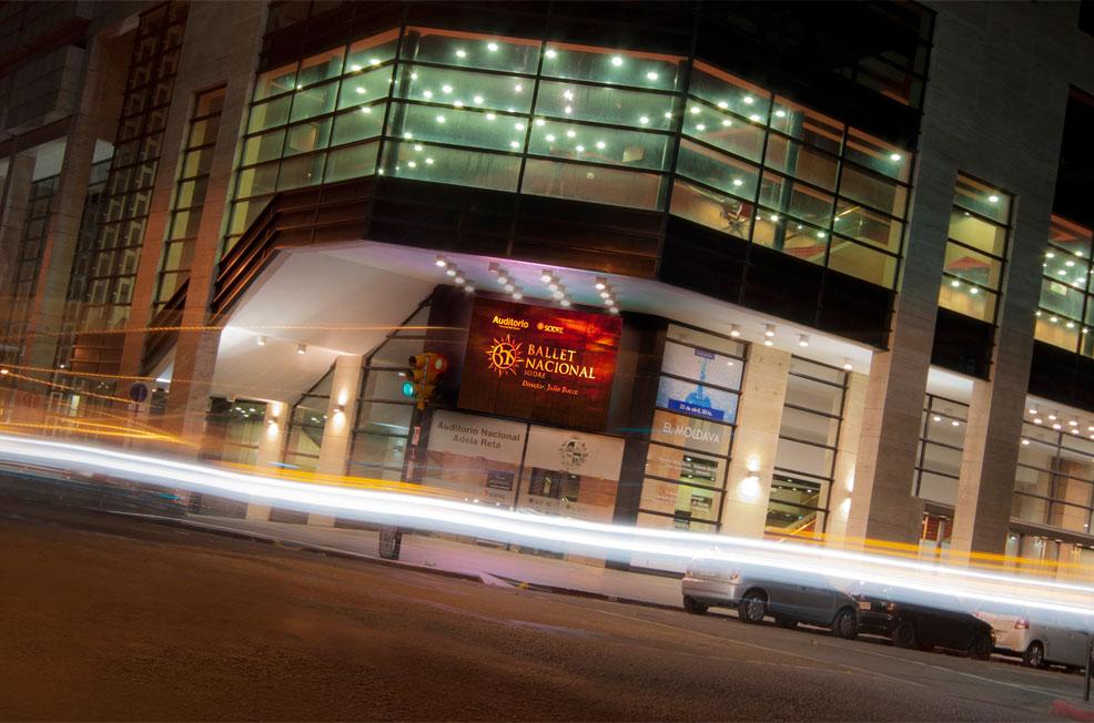 fachadas-locales-comerciales04